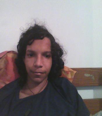 avatar for EstebanD