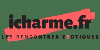 Cropped Logo Sans Fond Icharme.fr 1 1.png