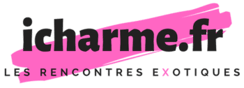 iCHARME.fr