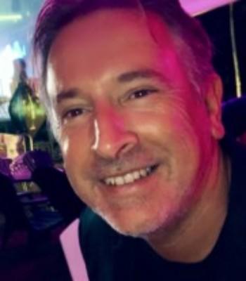 avatar for LOFDF