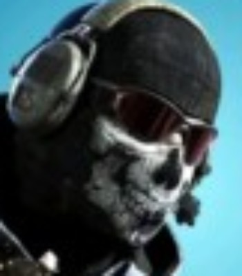avatar for Fuck til die
