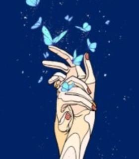 Illustration du profil de Lalou6