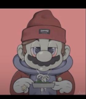 Illustration du profil de Blacksexy