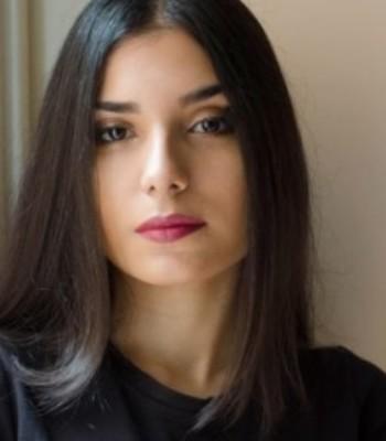 avatar for Catalina