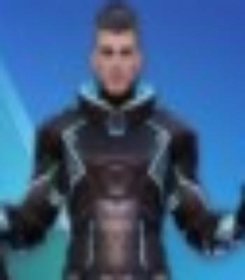 avatar for Richard