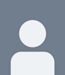 Illustration du profil de Kader