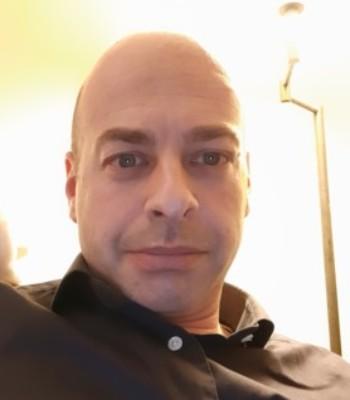 avatar for Enrique60