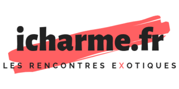 iCHARME.fr site de rencontre