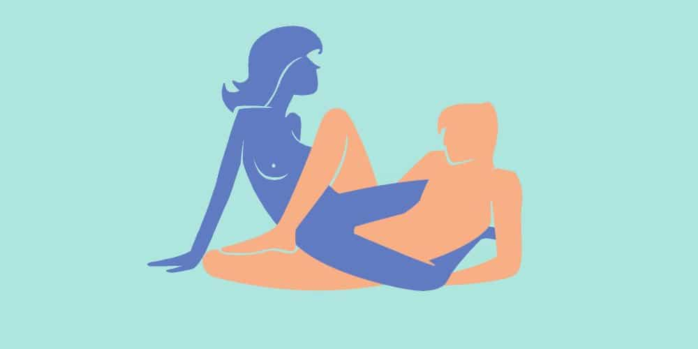 Position Kamasutra Illustration Octopus Sensualite.jpg